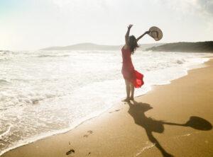 море-свобода